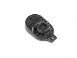 Metal M4/M16 Hand grip motor cover [Element]