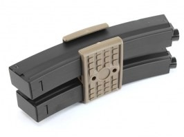 MP5 Magazine Coupler - DE [Element]