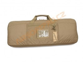 Rifle bag - 87 cm - Coyote Brown [EmersonGear]