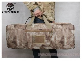 Rifle bag - 87 cm - A-TACS AU [EmersonGear]