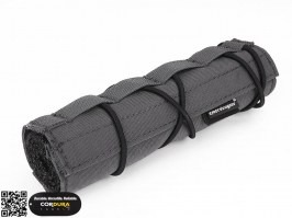 18cm Airsoft Suppressor Cover - FG [EmersonGear]