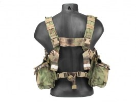 Emerson Chest Rig LBT 1961A-R - Mandrake [EmersonGear]