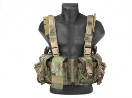 Emerson Chest Rig LBT 1961A-R - Mandrake