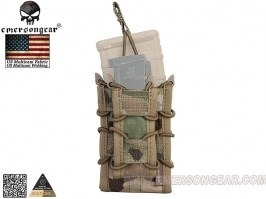 Double Decker Magazine Pouch - Multicam [EmersonGear]