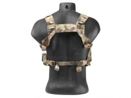 Emerson EASY Chest Rig - Highlander [EmersonGear]
