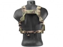 Emerson EASY Chest Rig - Mandrake [EmersonGear]