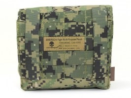 Fight Multi-Purpose Pouch - AOR2 [EmersonGear]