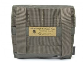 Fight Multi-Purpose Pouch - FG [EmersonGear]