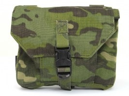 Fight Multi-Purpose Pouch - Multicam Tropic [EmersonGear]
