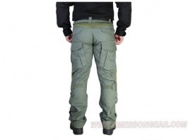 G2 Tactical Pants - FG [EmersonGear]