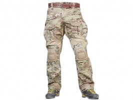 G3 Combat Pants-Advanced Version 2017 - Multicam [EmersonGear]