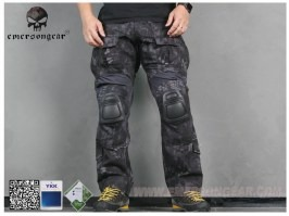 G3 Combat Pants-Advanced Version 2017 - Typhon [EmersonGear]