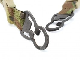 L.Q.E One +Two Point Slings Series - Multicam [EmersonGear]