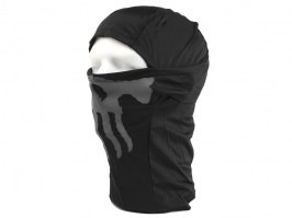 Luminous fast dry ghost hood - black [EmersonGear]