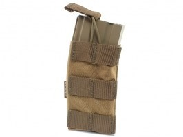 Modular rifle magazine pouch - Coyote Brown (CB) [EmersonGear]