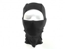 Multi purpose balaclava - black [EmersonGear]