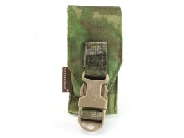 Multi-Tool Pouch - A-TACS FG [EmersonGear]