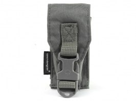 Multi-Tool Pouch - FG