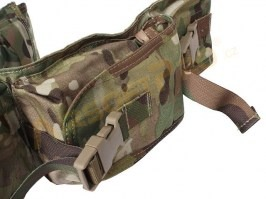 Sniper Waist Pack Belt - MC [EmersonGear]