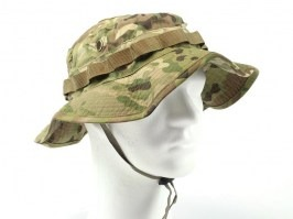 Klobouk Bonnie Hat - Multicam [EmersonGear]