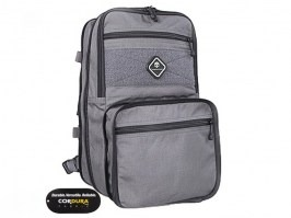 D3 Multi-purposed Bag, 10/18L - Wolf Grey [EmersonGear]
