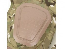 Tactical DNI neoprene elbow and knee pad set - Multicam [EmersonGear]
