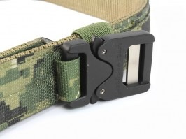 Hard 1.5inch / 3.8cm Shooter Belt  - AOR2 [EmersonGear]