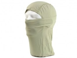 Multi purpose balaclava - long - KH [EmersonGear]