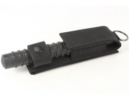Nylon holster for expandable baton BH-01 [ESP]