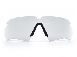 Glasses for ESS Crossbow with ballistic resistance - clear [ESS]