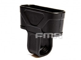 5.56 magazine rubber