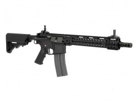 Airsoft rifle GC16 MPW 12