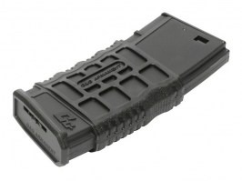300 rounds GMAG-V1 magazine, black [G&G]