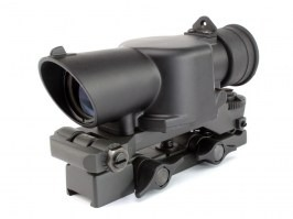 L85 SUSAT Scope, brightness adjustable [G&G]