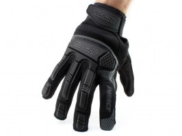 Rukavice Tactical M-PACT (Protective Impact) [G&G Mechanix]