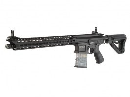 Airsoft rifle TR16 MBR 308SR - Advanced, G2 Technology, Full metal, Electronic trigger [G&G]