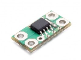 MOSFET with active brake Micro [Grizzly]