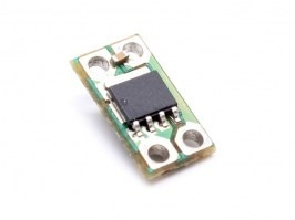 MOSFET Micro [Grizzly]
