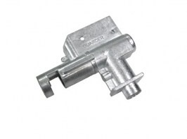 Metal HopUp chamber for M4/M16 [Guarder]