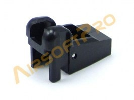 M9 / M92 GBB pistols magazine BB muzzle, PN 15 [WE]