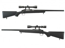 VSR-10 PRO Sniper Rifle (BAR-10) + scope included [JG]