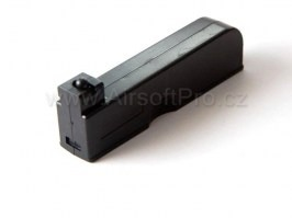 30 Rds Magazine for BAR-10 [JG]