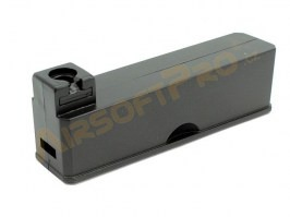 20 Rds Magazine for M70