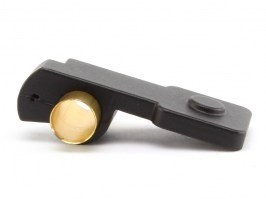 MP5 Magazine Catch lever [JG]