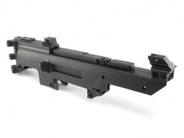Replacement upper receiver for G36 series [JG]