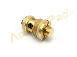 Output valve for KJ Works M9 CO2 [KJ Works]