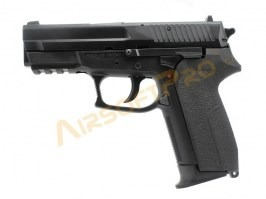 Metal Slide SP2022, Non-Blowback CO2 [KWC]