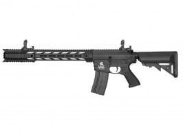 M4 SPR Interceptor Spotline (LT-25 Gen.2) - black
