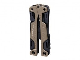 Multitool OHT® - Coyote TAN [Leatherman]