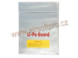 LiPo safe bag [VB Power]